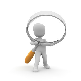 Informacija o nadzornim aktivnostima Porezne i Carinske uprave