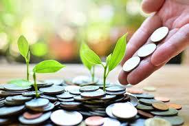Poziv članovima za podnošenje prijava za sufinanciranje troškova Tečaja za stjecanje potrebnog znanja o sprečavanju zaraznih bolesti (higijenski minimum)