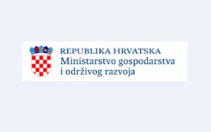 """Ministarstvo gospodarstva i održivog razvoja objavilo je Javni poziv """"Stipendiranje učenika u obrtničkim zanimanjima"""" za 2020. godinu"""