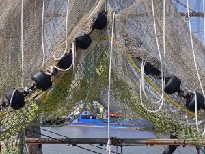 Poziv na 5. sjednicu Sekcije ribara Udruženja obrtnika Rijeka