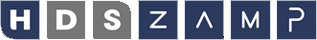 ZAMP-ove mjere solidarnih pogodnosti za poslovne korisnike