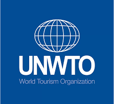 UNWTO startup natječaj za pokretanje ruralnog turizma - Udruženje obrtnika  Rijeka