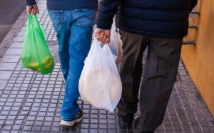 Hrvatska obrtnička komora potpisala inicijativu za transformaciju poslovanja proizvođača plastičnih vrećica