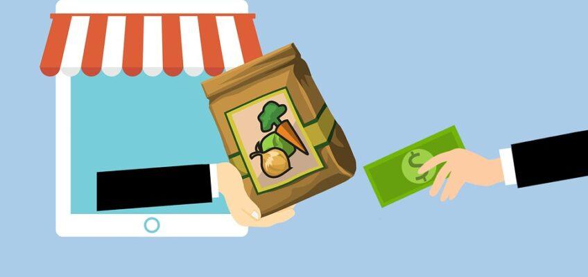 Ugostiteljski objekti u PGŽ mogu vršiti dostavu, odnosno isporuku do 22.00 sata