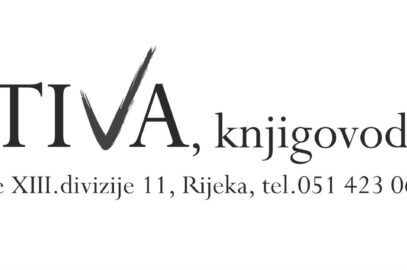 """Knjigovodstveni servis Efektiva novi je partner Udruženja obrtnika Rijeka u okviru projekta """"Zajednička nabava"""""""