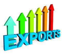 HOK-ov besplatni webinar o izvozu_14.10.2021._PRIJAVE