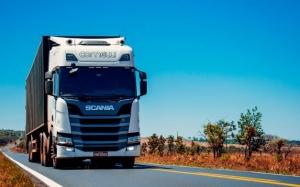 Poziv prijevoznicima za podnošenje zahtjeva za dodjelu dozvola za međunarodni prijevoz tereta za 2022. godinu